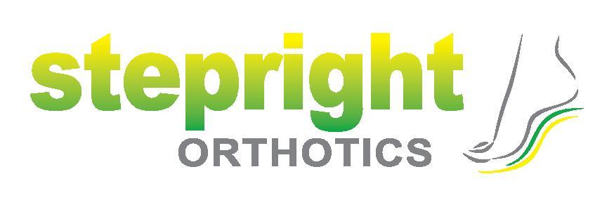 Stepright Orthotics